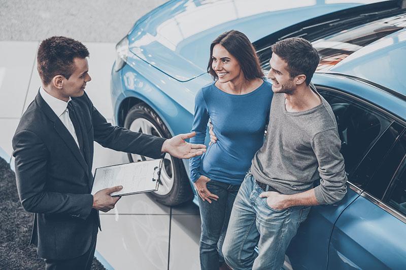 buy-vs-lease
